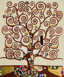 KLIMT-TREE-OF-LIFE1