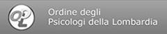 Ordine Psicologi Lombardi